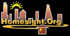 HomeSight is your online resource for finding housing information for building, designing and more.